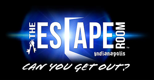 Escape Room indy - best escape games