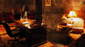 What Makes A Good Escape Room Image - ERR
