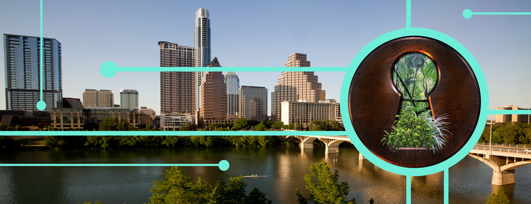 Austin City Page Image - ERR